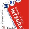 Bilet unic la Metrorex și RATB