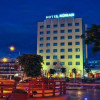 Hotelul Roman Plaza are un nou management