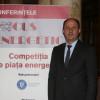 România a preluat preşedinţia Conferinţei Cartei Energiei