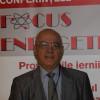 Un român la conducerea FORATOM: Teodor Chirica