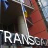 Profit de aproape 100 milioane euro la Transgaz