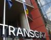 Transgaz modernizează stațiile Onești și Siliștea cu 64,3 milioane euro