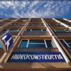 EximBank dă garanții de 23 milioane dolari pentru Hidroconstrucția