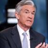 Jerome Powell, numit la conducerea Federal Reserve