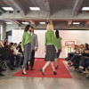 Fashion by CEZ