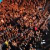 O săptamână până la Conferinţa Mondială a Gazelor – WGC2018