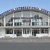 Creșteri pentru Aeroportul internaţional din Constanța