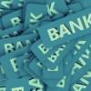 Comisioane mai mari la băncile de investiţii