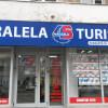 Paralela 45, vânzări de 50 milioane euro în 2017
