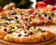 Inspectori fiscali recompensaţi cu pizza. În Indonezia. Sistemul poate că ar trebui introdus şi în România