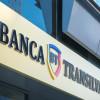 Banca Transilvania va fuziona prin absorbție cu Bancpost, care va dispărea