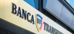 Banca Transilvania a reînnoit mandatele conducătorilor băncii