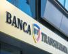 Banca Transilvania vrea să preia Microinvest din Republica Moldova