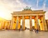 Germania, la un pas de infringement