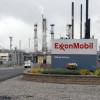 Exxon investește în oleoductul Baku-Tbilisi-Ceyhan