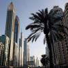 Dubaiul a inaugurat cel mai înalt hotel din lume
