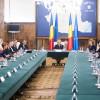 """Memorandum pentru """"devalizarea"""" companiilor româneşti"""