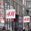 H&M reduce dividendele pentru prima dată de la listare
