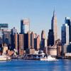 Destinaţii recomandate pentru un city-break de primăvară