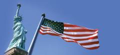 Rata şomajului în SUA a urcat la 4,4%