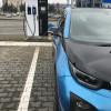 Circa 3.000 de mașini ecologice noi, livrate în România în acest an
