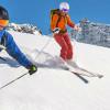20 milioane euro pentru o pârtie olimpică de schi la Borşa
