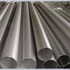 ArcelorMittal şi Nippon Steel preiau cel mai mare producător indian de oţel