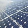 Statul român, dat în judecată de un grup de fotovoltaici