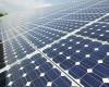 Enel dezvoltă o centrală solară în Brazilia de 100 milioane euro