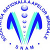 Șeful Societății Naționale a Apelor Minerale, schimbat din funcție