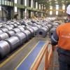 ArcelorMittal vrea să cumpere o centrală electrică a grupului Essar