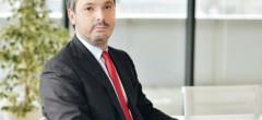 Răzvan Nicolescu, la interviurile video FOCUS ENERGETIC