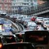 Centrul Romei va fi interzis pentru motoarele diesel