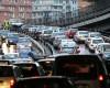 Piaţa auto din România a scăzut cu 30% în primele patru luni