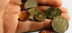Buget la Agricultură fără bani de despăgubiri