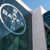 Bayer a finalizat preluarea Monsanto, de 63 miliarde dolari