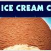 Înghețata Amicii, în faliment