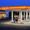 Shell ar putea deveni acţionar la KazMunayGas