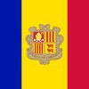 Prima grevă din Andorra după 1933