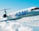 Compania aeriană slovenă Adria Airways intră în faliment