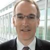 Antoine Doucerain, noul șef al Automobile Dacia