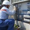 Enel a investit 6 milioane lei în rețelele electrice din Cotroceni