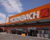 Afacerile Grupului Hornbach au crescut cu 20% în pandemie