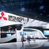 Mitsubishi Electric a deschis prima sucursală din România
