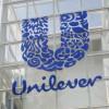 Unilever se va delista de la Bursa din Londra