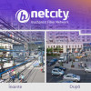 Netcity Telecom a luat credit 10 milioane euro