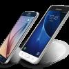 3,1 milioane de smartphone-uri vândute anul trecut în România