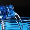 Apa minerală s-ar putea scumpi