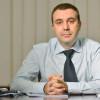 Un român la conducerea unor combinate la care renunţă ArcelorMittal