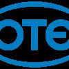 Grecia a vândut 5% din OTE către Deutsche Telekom